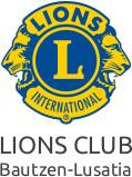 Lions Club - Bautzen-Lusatia